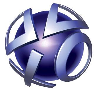 Sélection de jeux PS4/PS3/Vita en promotion - Ex : Child of Light