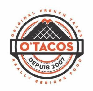 2 O'tacos L pour 9.99€ - O'Tacos Arcueil (94)