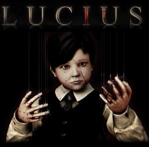 Lucius gratuit sur PC (Dématérialisé - Steam)