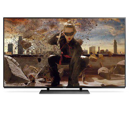 """TV 55"""" Panasonic TX-55EZ950E - OLED, HDR, 4K"""
