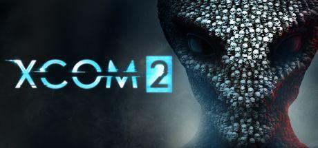 Xcom 2 Collection sur PC (Dématérialisé - Steam)