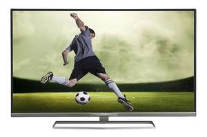 "TV 42"" Philips 42PFH6309 Smart TV - Full HD -  3D"