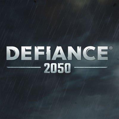 Accès gratuit à la bêta privée de Defiance 2050 sur PC, PS4 et Xbox One - du 20 au 22 avril