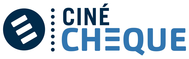 1 Place de Cinéma e-Cinéchèque valable jusqu'au 30 juin