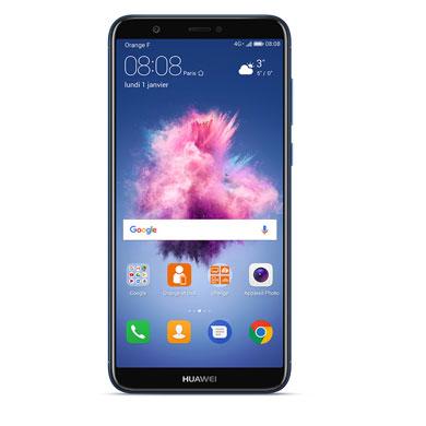 "Smartphone 5.65"" Huawei P Smart - 32 Go"