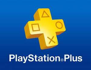 Playstation Plus Mai 2015 : Guacamelee, Ether One..