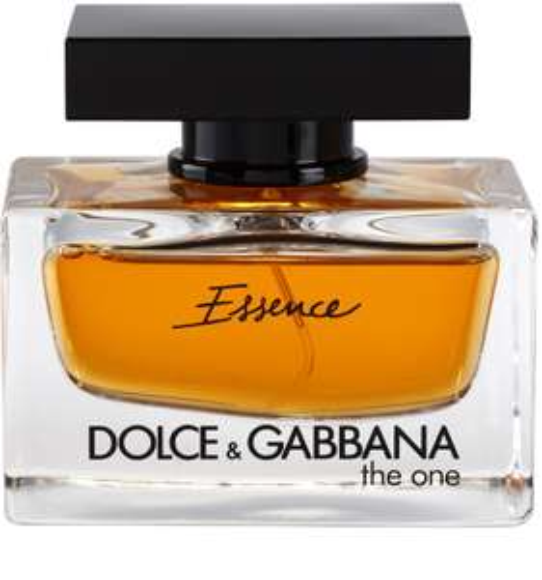Eau de Parfum Femme Dolce & Gabbana The One Essence - 65 ml