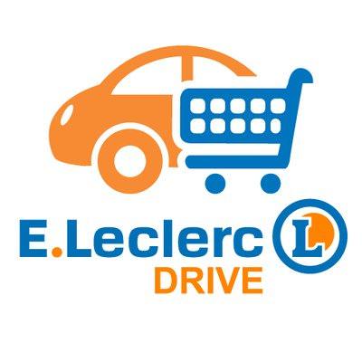 15€ euros offerts dès 100 euros d'achats (Sainte Eulalie et Artigues (33)
