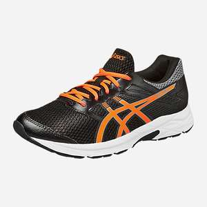 Sélection de Baskets en promotion - Ex : Asics Gel Ikaia 7 - Mixte