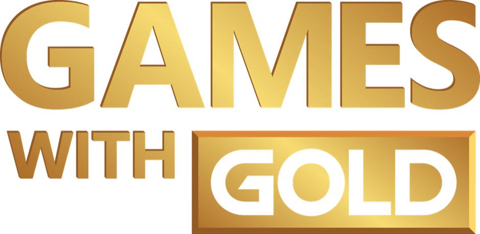 Abonnés Xbox Live Gold : Mafia II, Castle Storm Definitive Edition... gratuits