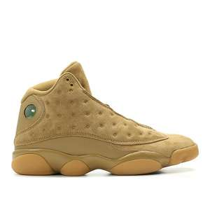 Air Jordan 13 Retro 'Wheat Pack' (Tailles : 42 , 44 , 44,5 , 45)