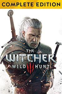 [Membres Gold] The Witcher 3: Wild Hunt GOTY sur Xbox One (Dématérialisé - Store Argentin)