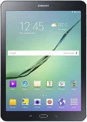 "Tablette 9.7"" Samsung Galaxy Tab S2 - 32 Go, Noire (Frontaliers Suisse)"