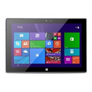 "Tablette 10,1"" Pipo W8 - Intel Core M-5Y10 2.0GHz - 128go"