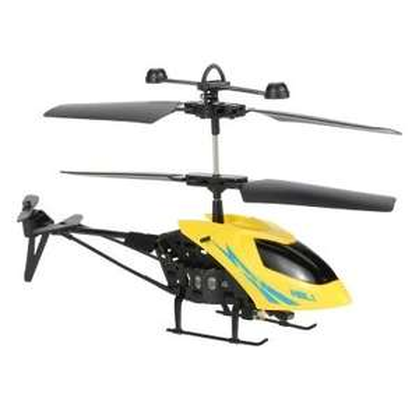 Mini hélicoptère radiocommandé MJ901