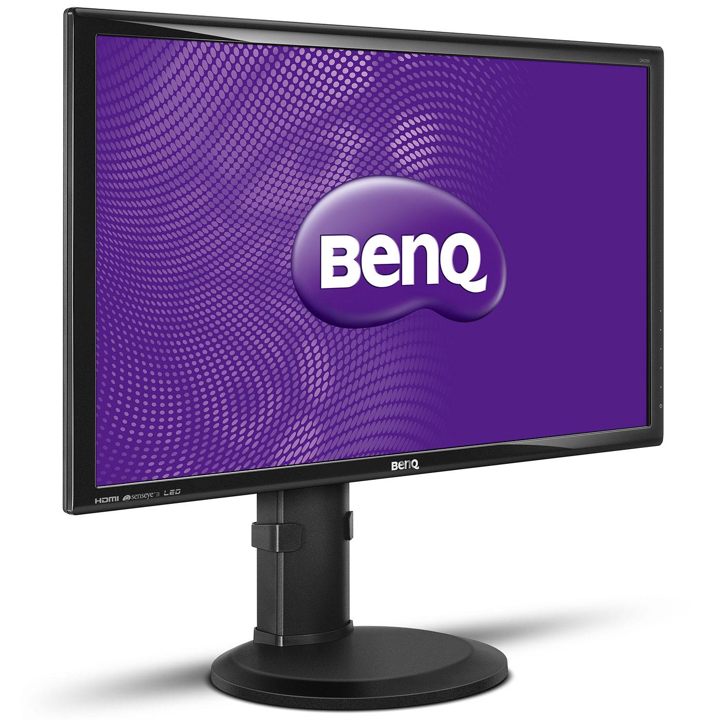 """Écran PC 27"""" BenQ GW2765HT - WQHD, 2560x1440, IPS, 4 ms"""