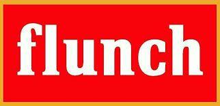 """Un café ou une crêpe offerte via un """"Like"""" sur la page Facebook - Quimper (29)"""