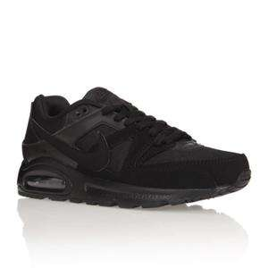 Baskets Nike Air Max Command - Taille 40 et 40,5