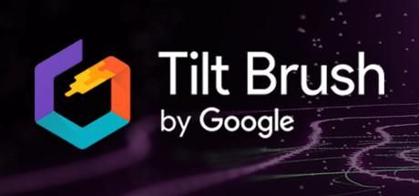 Jusqu'à 85% de réduction sur une sélection de jeux VR, Ex: Tilt Brush à 9.99€
