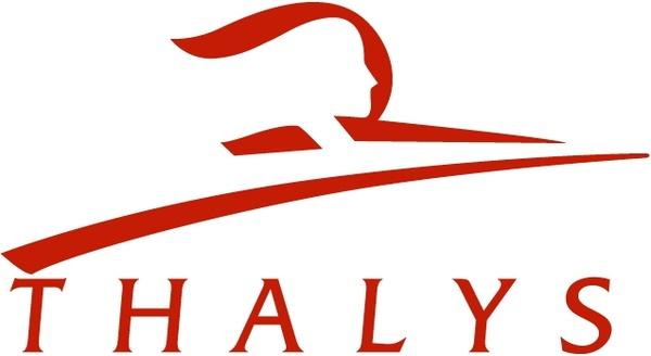 Sélection de trajets simples en train Thalys vers l'Allemagne (du 7 au 26 avril) à 39€