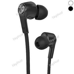 Ecouteurs intra-auriculaire Xiaomi Piston  - Youth Edition