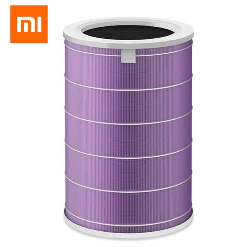 Filtre violet pour purificateur d'air Xiaomi