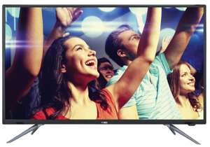 "TV 55"" Altec Lansing - 4K UHD, LED - Cora Wittenheim (68)"