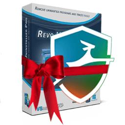 -50% sur les licenses pour l'application Revo Uninstaller Pro à vie + Dashlane 6 mois offert ur PC (dématérialisé)