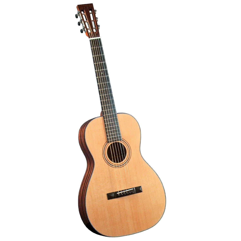Guitare folk -  Blueridge BR341