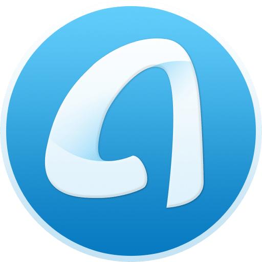 Logiciel AnyTrans pour Android gratuit sur Windows et Mac OS X