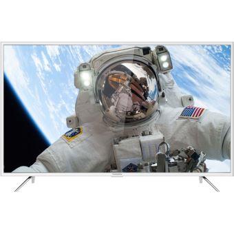 "[Adhérents] TV Thomson 49UV6206W UHD 4K 49"" HDR"