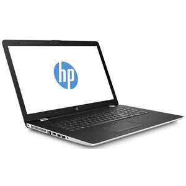 "PC Portable 17,3"" HP 17-BS026NF + Souris HP X500 (via ODR de 100€)"