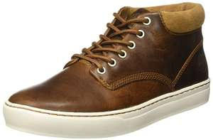 Chaussures Timberland Adventure 2.0 Cupsole, Bottes Chukka - Taille 43