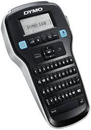Etiqueteuse Dymo Label Manage 160 S0946350 - (via ODR de 14.99€)