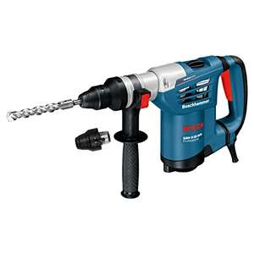 Perforateur Bosch Professional GBH 4-32 DFR - SDS-plus