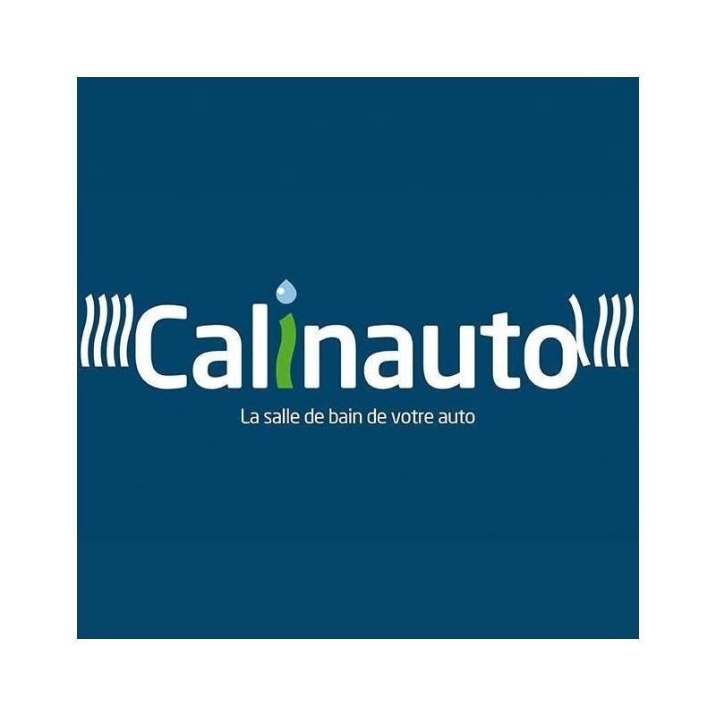 Programme de lavage auto CÂLIN ++ tous les mardis matins du mois d'avril - Calinauto de Villeneuve d'Ascq et Roncq (59)
