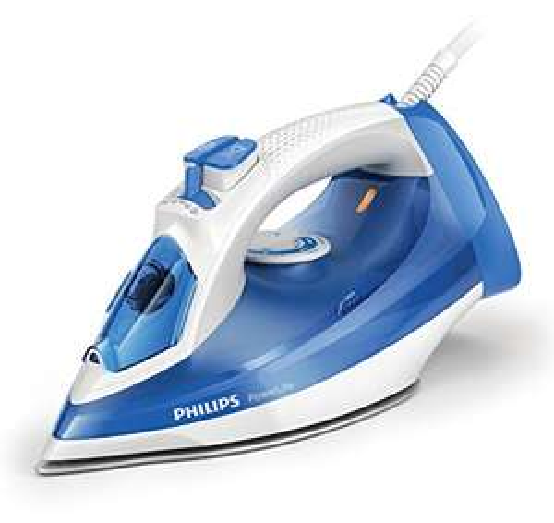 Fer à repasser Philips GC2990/20 - 2300 W, Bleu