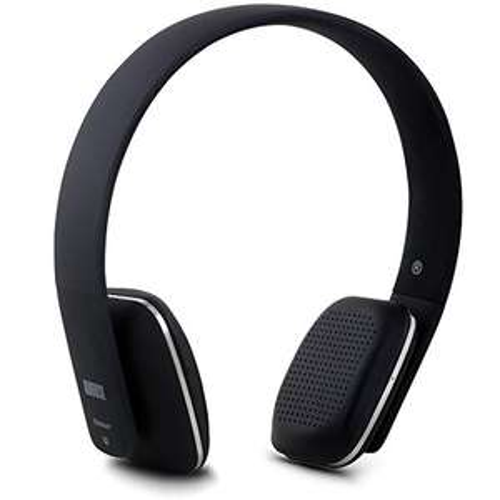 Casque sans fil Bluetooth / NFC August EP 636 - Plusieurs coloris
