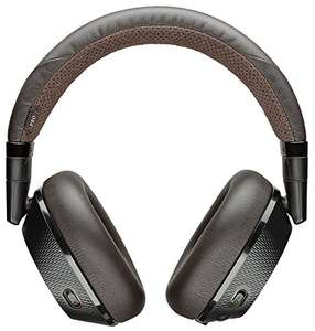 Casque Sans-fil Plantronics Backbeat Pro 2 Noir - Bluetooth/NFC