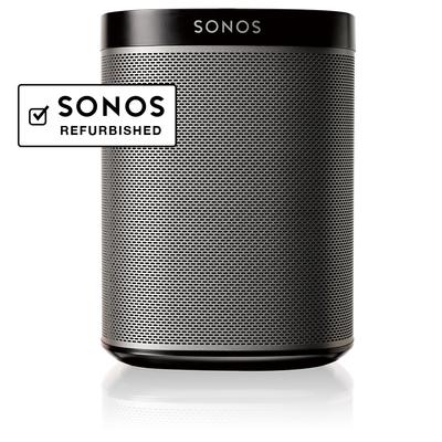 Enceinte Sonos Play 1 (Reconditionné)