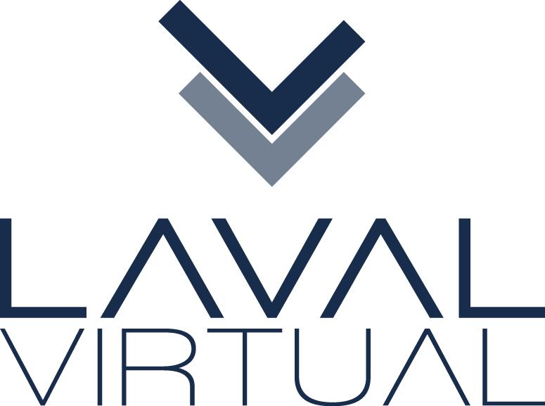 Entrée gratuite au salon Laval virtual sur présentation d'un ticket ou abonnement de transport TUL - Laval (53)