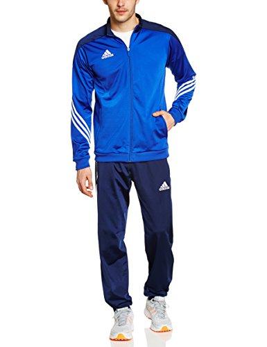Survêtement Homme Adidas Sereno 14 - Taille au choix (Vendeur tiers)
