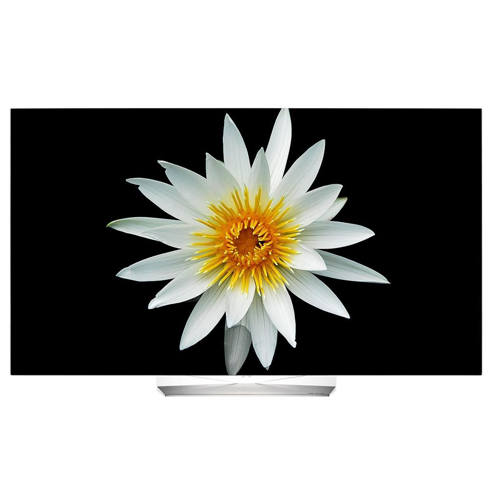 """TV 55"""" LG 55EG9A7V - FullHD, Oled"""