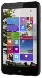 Tablette HP Stream 7 + Housse offerte