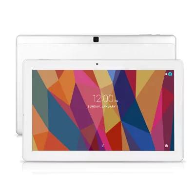 "Tablette 10.6"" AlldoCube iPlay 10 - MTK8163, 2 Go RAM, 32 Go, Android 6.0"