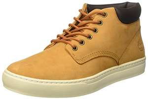 Chaussures Timberland Adventure 2.0 Cupsole pour Homme - Taille 49
