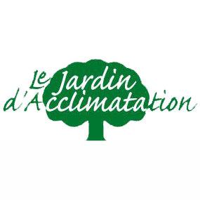 Entrée gratuite au parc du jardin d'acclimatation à Paris (Du 5 Mars au 1 Mai)