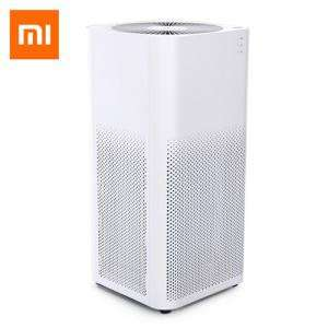 Purificateur d'air connecté Xiaomi Smart Mi Air Purifier 2 (+ Jusqu'à 67.20€ en SuperPoints)