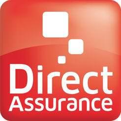 [Nouveaux clients] 100€ remboursés sur votre contrat auto pour toute nouvelle souscription à Direct Assurance