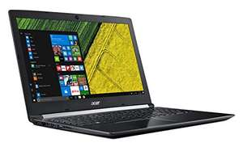 """Acer Aspire 5 15.6"""" - Full HD, Intel i5-8250U, GeForce MX150, 8 Go de RAM + SDD de 256Go, QWERTY (frais de douanes et port inclus)"""